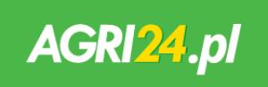 Agri24