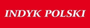 Indyk Polski