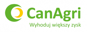 Canagri