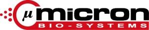 Micron Bio- Systems