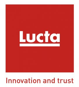 Lucta