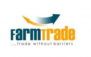 Farmtrade