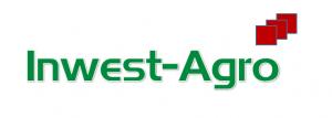 Inwest Agro