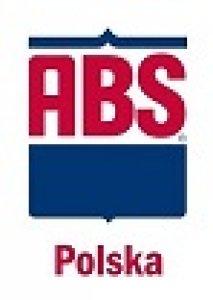 ABS Global