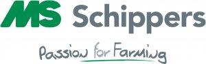 MS Schippers Export