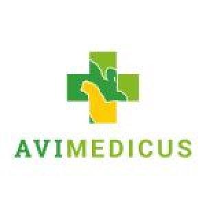 Avimedicus