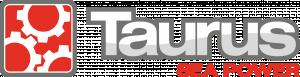 Taurus - Sea Power
