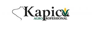 Kapica Agro Professional